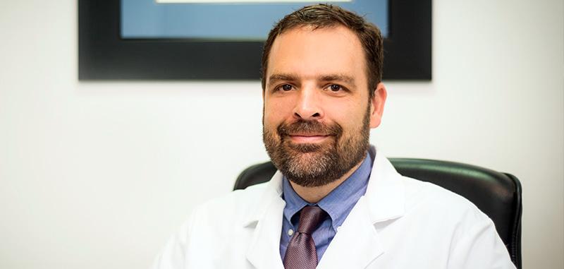 Especialistas en Pie y Tobillo - Costa Rica - Doctor Castro
